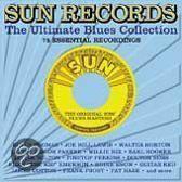 Sun Records: Ultimate -75