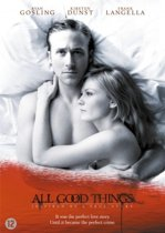 All Good Things (dvd)