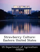 Strawberry Culture