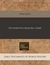 Eucharistia Basilike (1660)
