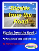 Stories from the Road 1