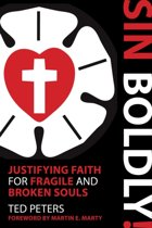 Sin Boldly!