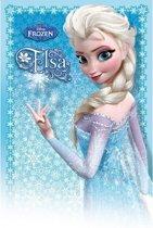 Disney Frozen Elsa poster 61 x 91,5 cm