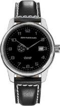 Zeno-Watch Mod. 6554-9-c1 - Horloge