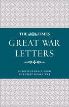 The Times Great War Letters