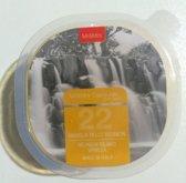 B2B Capsules Set van 12 stuks