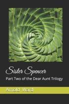 Sister Spencer
