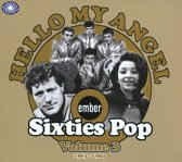 Ember Sixties Pop Vol. 3