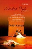 Collected Plays Volume 2