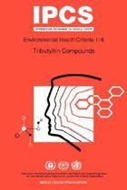 Tributyltin Compounds