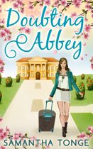 Doubting Abbey (Doubting Abbey - Book 1)