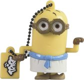 Tribe Minions - Egyptian - USB-stick - 8 GB