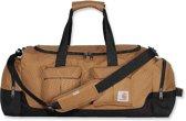 Carhartt Legacy Utility Duffel Bag Bruin