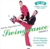 Swingdance Vol. 3