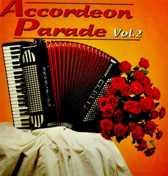 Accordeon Parade Vol. 2