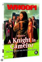 Knight In Camelot (dvd)