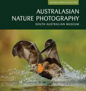 Australasian Nature Photography