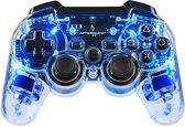 Afterglow Draadloze Gaming Controller - PS3