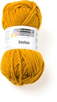 Breiwol Boston kleur 00021