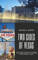 Two Sides of Vegas