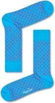 Happy Socks Happy, Maat 36/40