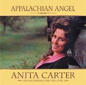 Appalachian Country Angel
