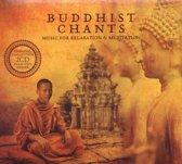 Various - Buddhist Chants