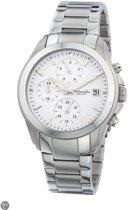 Eichmuller Chronograph 5445-02 - Horloge - 44 mm