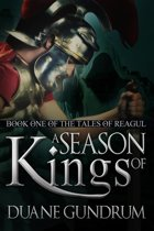 A Season of Kings