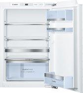 Bosch KIR21AD40 - Serie 6 - Inbouw koelkast