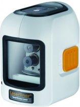 Laserliner SmartCross-Laser set 150 cm