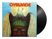 Cymande (LP)