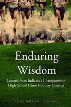 Enduring Wisdom