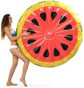 Opblaasfiguren - Inflatables Opblaasbare Meloen (160 x 160 cm)