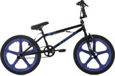 Ks Cycling Fiets Freestyle BMX 20