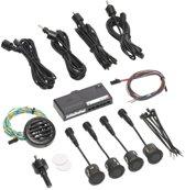 Dometic MagicWatch MWE 820 Parkeersensoren voor Achterzijde Auto