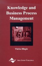 Knowledge and Business Process Management