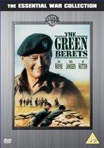 Green Berets (dvd)