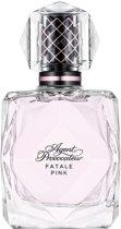 Agent Provocateur Eau De Parfum Fatale Pink 100 ml - Voor Vrouwen