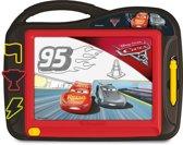 Tekenbord magnetisch Disney Cars 3 Clementoni