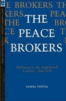 The Peace Brokers