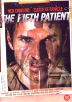 Fifth Patient (dvd)