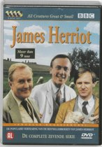 James Herriot - Seizoen 7