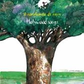 Holywood Songs -180 Gr-