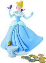 Walt Disney Money Bank Cinderella