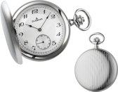 Dugena Mod. 4460500 - Horloge