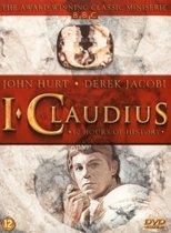 I Claudius (5DVD)