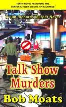 Talk Show Murders