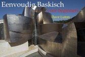 Eenvoudig Baskisch voor Beginners