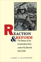 Reaction and Reform